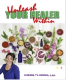Unleash your healer within with essential oils